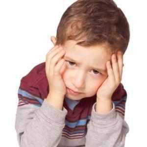 диоксидин в нос детям комаровский