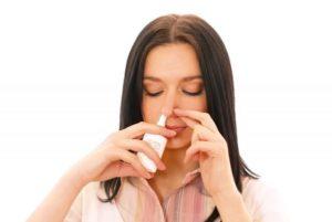 Что такое гемисинусит и как его лечить?