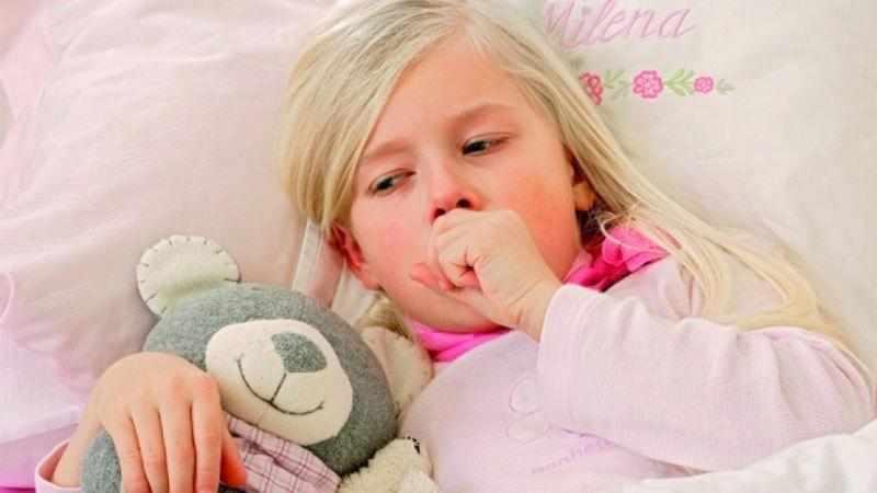 инструкция по применению сиропа доктор мом от кашля для детей