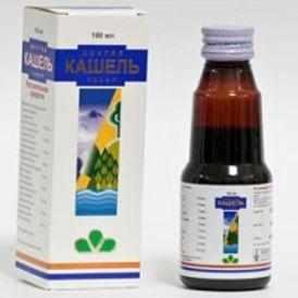 инструкция по применению сиропа доктор кашель