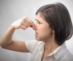 Что делать, если изо рта пахнет ацетоном