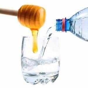 лечение одностороннего гайморита у взрослых в домашних условиях