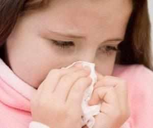 Лечение менингококкового назофарингита у детей