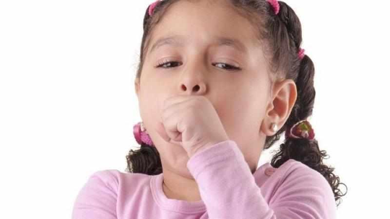 Как лечить кашель с одышкой