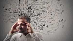 лечение отосклероза уха