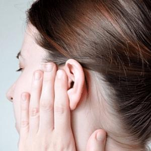 После отита плохо слушит ухо, что делать