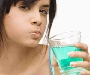 Лечение кандидоза полости рта