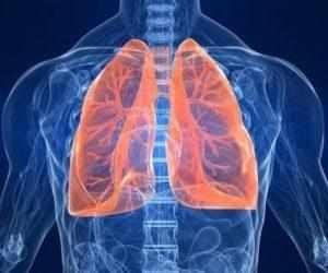 Как лечить ринофаринготрахеит