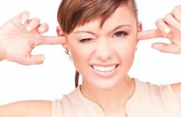 отипакс при заложенности уха отзывы
