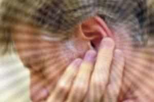 капли в ухо ципрофлоксацин