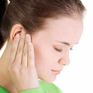 Что такое евстахиит и как его лечить