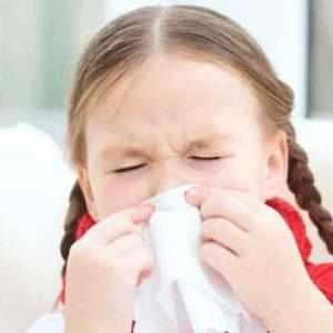 -симптомы и лечение гнойного ринита