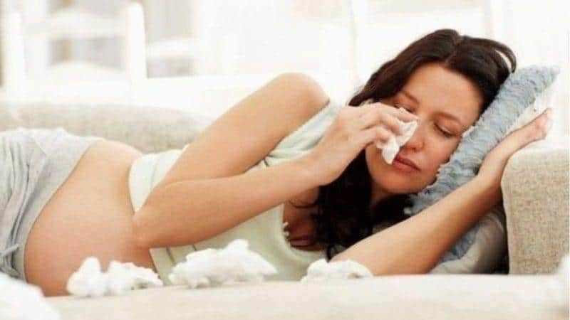 снуп инструкция по применению при беременности