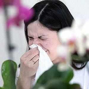 симптомы и лечение двухстороннего гайморита