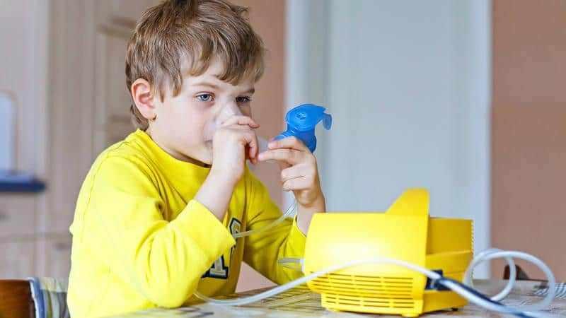 Как лечить тонзиллит в домашних условиях