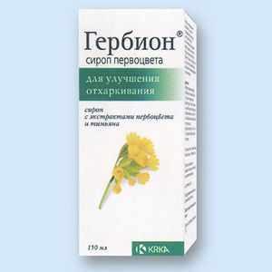 таблетки противовоспалительные