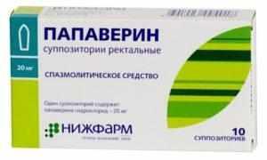 konduktivnaya-tugoukhost