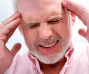 Что такое менингит и как его лечить