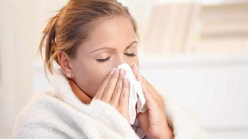 почему по утрам кашель с мокротой