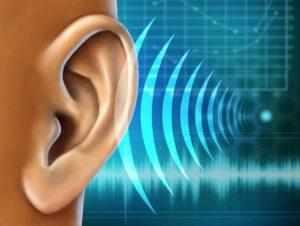 audiogramma-rasshifrovka-slukha