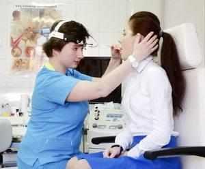 Как лечить хронический тонзиллит у взрослых