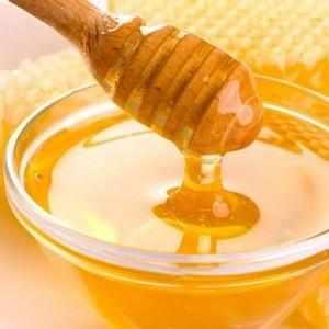 лечение кашля капустным листом и медом