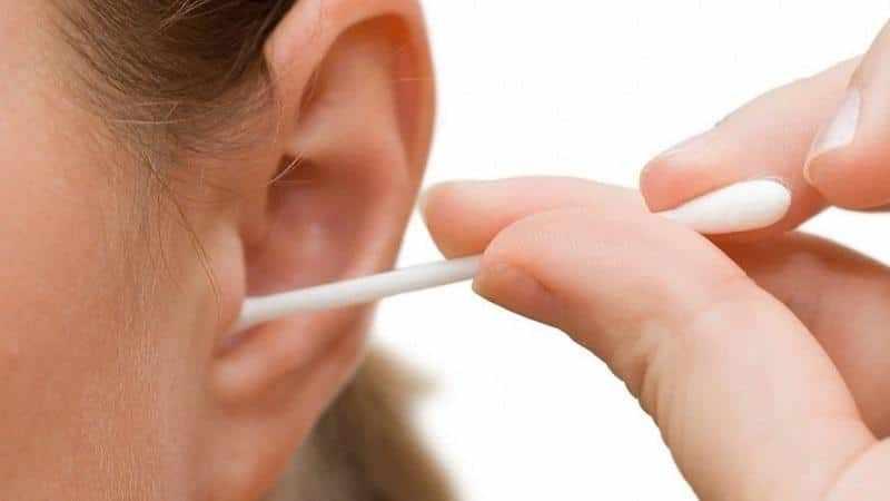 Заложило и болит ухо как лечить