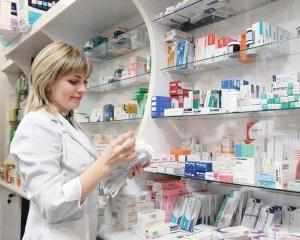 Как принимать Фармацитрон