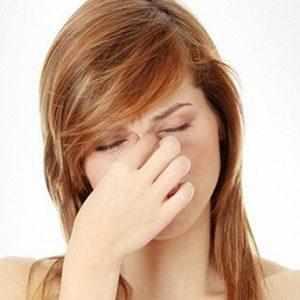 противовоспалительные капли в нос