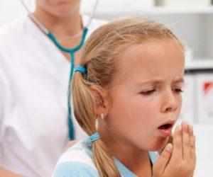 Как лечить вирусный кашель