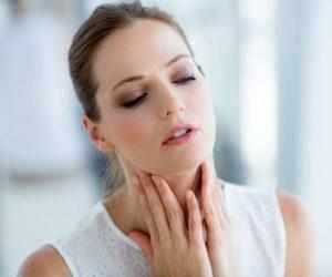 Как лечить фиброму на голосовых связках