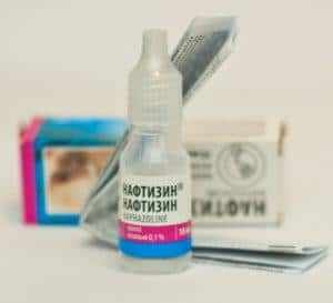 нафтизин инструкция по применению при беременности