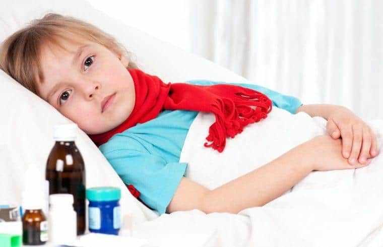 streptococcus pneumoniae что это такое