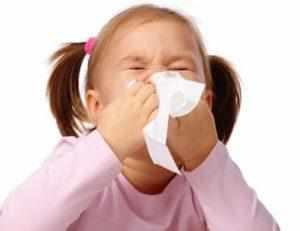 спрей для носа ксилометазолин