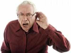 отосклероз уха-1