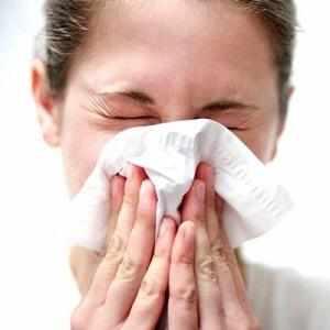 что такое вазотомия нижних носовых раковин