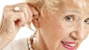 слуховые карманные аппараты-1