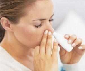 Как применять препарат Мореназал Иммуно