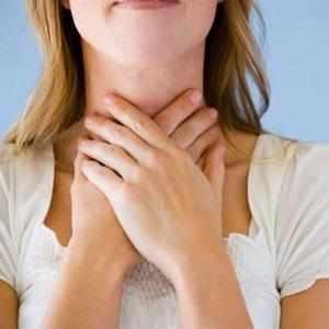 Какие осложнения могут быть после ангины
