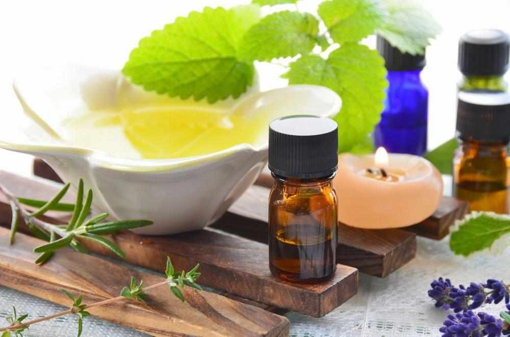 грибок в носу лечение народным средством