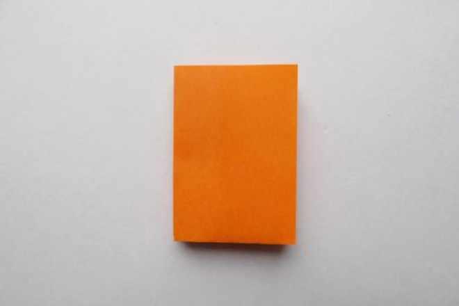 Многослойный прямоугольник