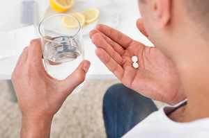 Особенности применения Анаферона для взрослых
