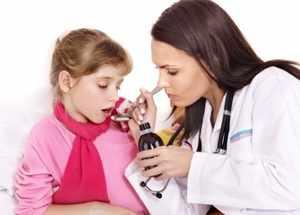 Особенности использования Эреспала для лечения дыхательных путей