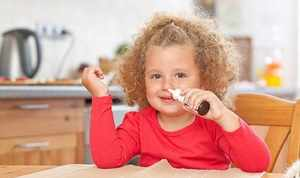Показания к применению левомицитиновых глазных капель в нос