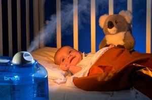 Рекомендации доктора Комаровского, как следует лечить кашель у детей