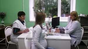 Особенности применения таблеток Мукалтина в период беременности