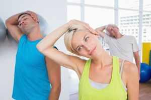 Способы лечения кома в горле при соматических расстройствах