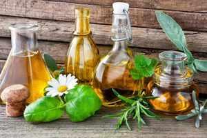 Народная медицина для лечения