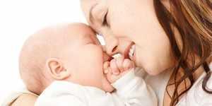 Противопоказание для лечения ребенка