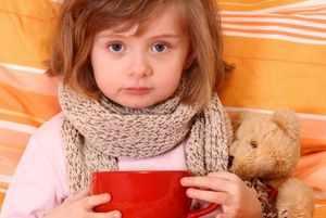 Инструкция по применению Бронхомунала для детей